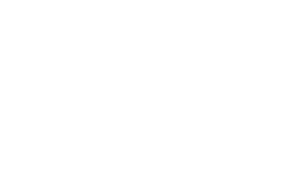Logo The Lovers
